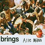 Brings Alle Mann (3-Track Maxi-Single)