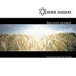 Xavier Naidoo Abschied Nehmen (7-Track Maxi-Single)