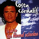 Costa Cordalis Ich Will Dir Den Himmel Schenken