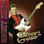 Ricky King Happy Guitar
