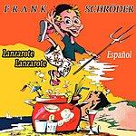 Frank Schröder Lanzarote Lanzarote (Single Espanol)