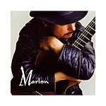 Marlon Marlon