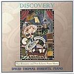 David Thomas Roberts Discovery