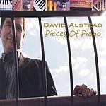 David Alstead Pieces Of Piano