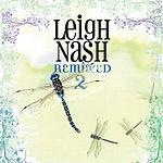 Leigh Nash Remixed 2 (Maxi-Single)