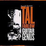 Tal Farlow Guitar Genius: The L.A Sessions