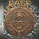 Rage Black In Mind (Original Recording Remastered)