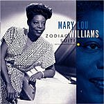 Mary Lou Williams Zodiac Suite