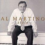 Al Martino Style