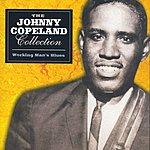 Johnny Copeland Working Man's Blues