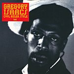 Gregory Isaacs Cool Ruler Style