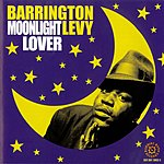 Barrington Levy Moonlight Lover