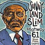 Sunnyland Slim Highway 61