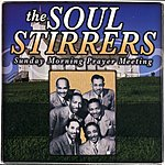 The Soul Stirrers Sunday Morning Prayer Meeting