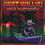 Wet Willie High Humidity
