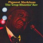 Pigmeat Markham The Crap-Shootin' Reverend