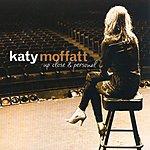 Katy Moffatt Up Close And Personal