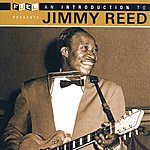 Jimmy Reed An Introduction To Jimmy Reed (Remastered)