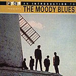 The Moody Blues An Introduction To The Moody Blues (Remastered)