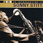Sonny Stitt An Introduction To Sonny Stitt