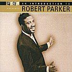 Robert Parker Fuel Presents: An Introduction To Robert Parker