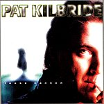 Pat Kilbride Loose Cannon