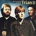 Trian Trian II