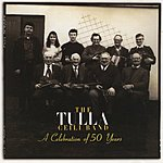 The Tulla Ceili Band A Celebration of 50 Years