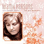 Niamh Parsons The Old Simplicity