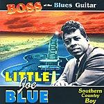 Little Joe Blue Southern Country Boy