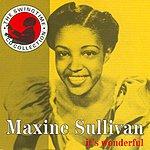 Maxine Sullivan It's Wonderful