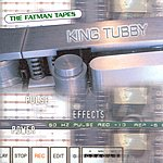 King Tubby The Fatman Tapes