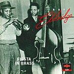 Roy Eldridge Fiesta In Brass
