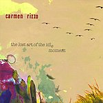 Carmen Rizzo The Lost Art Of The Idle Moment