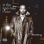 Warren G In The Mid Nite Hour