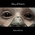 Diary Of Dreams MenschFeind