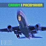 Cainam Pacemaker (6-Track Single)
