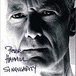 Peter Hammill Singularity