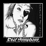 Deaf Symphony Chains Of Love