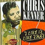 Chris Kenner I Like It Like That