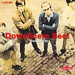 Downliners Sect Sectuality (CD1)