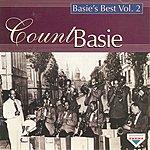 Count Basie Basie's Best, Vol.2