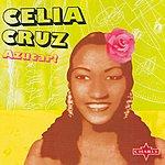 Celia Cruz Azucar!