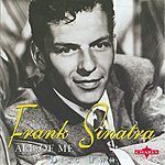 Frank Sinatra All Of Me, CD2