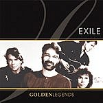 Exile Golden Legends: Exile