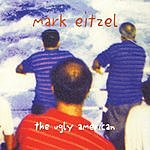 Mark Eitzel The Ugly American