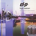 El-P High Water
