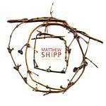 Matthew Shipp Harmony And Abyss