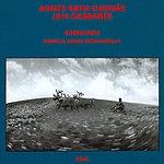 Jan Garbarek Rosensfole: Medieval Songs From Norway