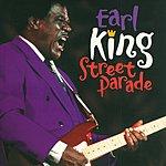 Earl King Street Parade (Fuel 2000)